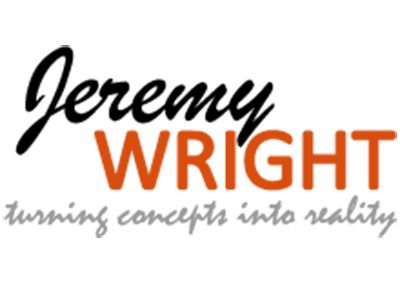 Jeremy Wright Building Contractors