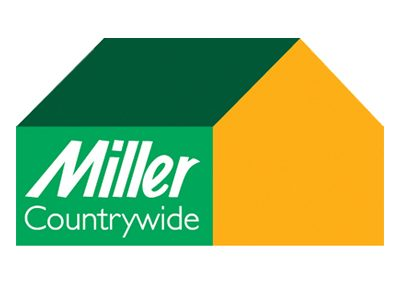 Miller Country Wide Estate Agents