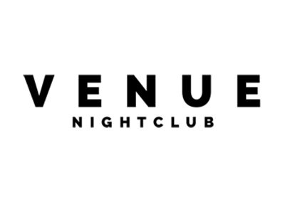 The Venue Night Club
