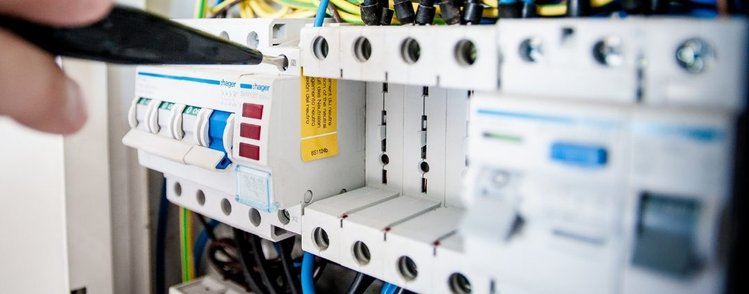 How often should electrical installations be tested?