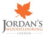 Jordan's Wood Flooring