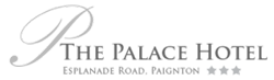 The Palace Hotel and Spa