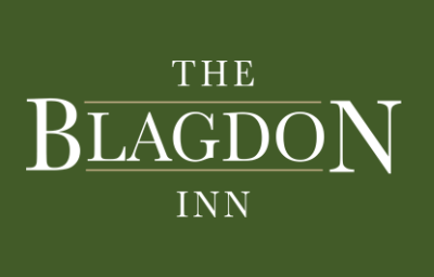 The Blagdon Inn