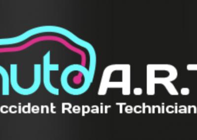Auto A.R.T