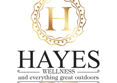 Hayes Wellness