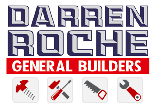 Darren Roche General Builders