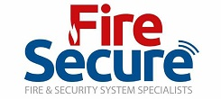 Fire Secure