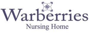 Warberries Nursing Home