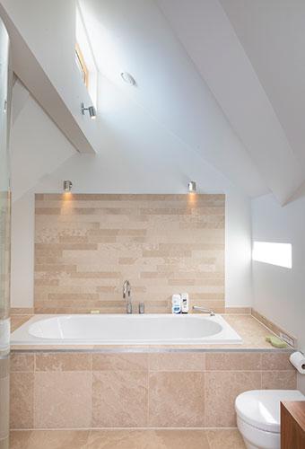 bathroom-500