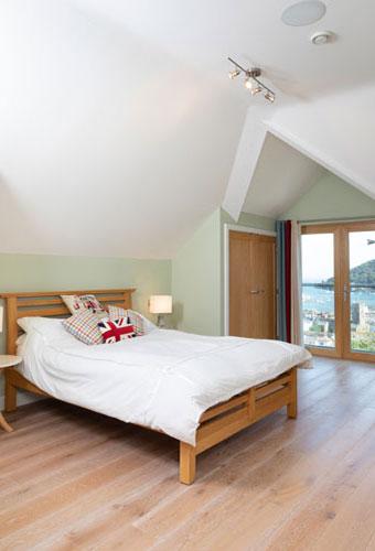 bedroom-500