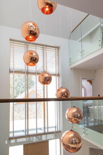 copper-ball-lights-2