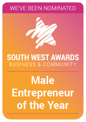 SW Nomination_Male Ent_edited