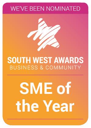 SW Nomination_SME_edited